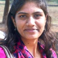Heena K. Patel
