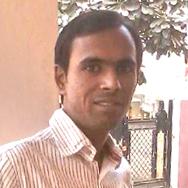 Patel Krunal