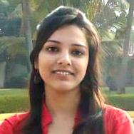 Megha Sachaniya
