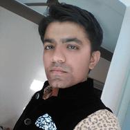 Arpit Patel