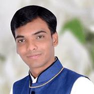 Er Mehul Patel
