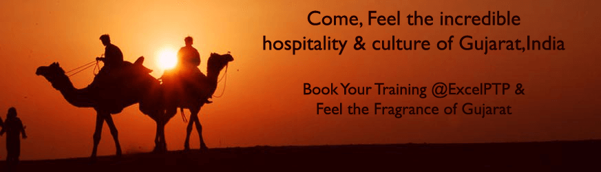Feel-the-Fragrance-of-Gujarat