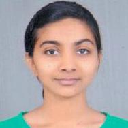 Sweta Patel