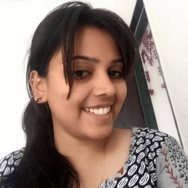 Bhavika Solanki