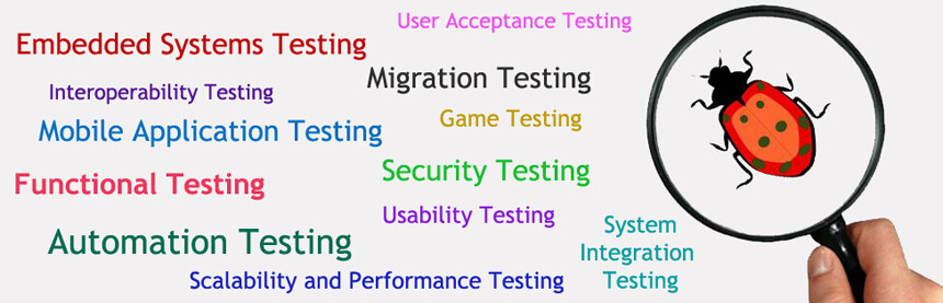 software_testing-excel-ptp