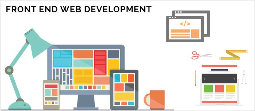 03_frontend_development