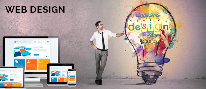 07_web_design