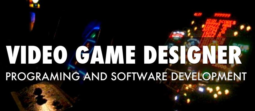 10_videogame_designer