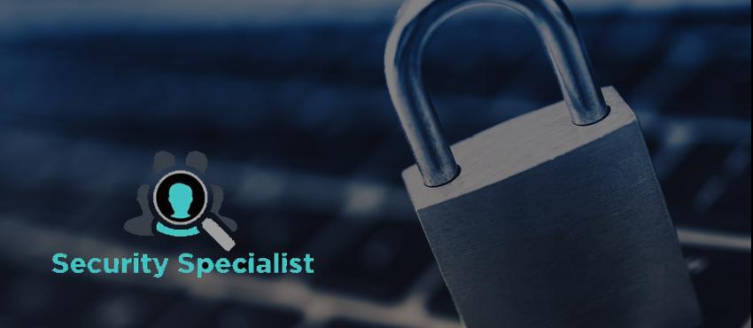 11_it_specialist